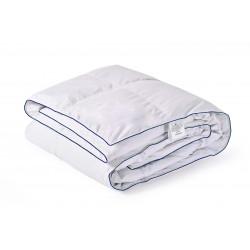 Одеяло ПРИМЕР 140*205 пух