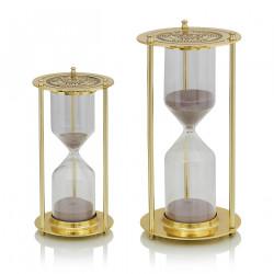 Песочные часы Tallman