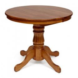 Стол NAVARRESE (дерево гевея)