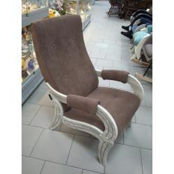 Кресло д/отдыха, мод. 701 (Дуб шампань)