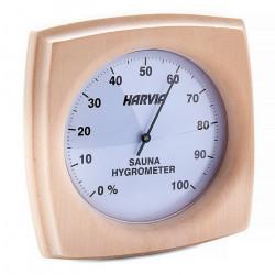 Гигрометр Harvia