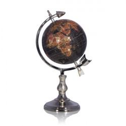Декоративный глобус Planet