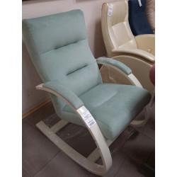 Кресло Leset Милано (Слон.кость, ткань)