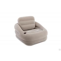 Кресло надувное 97*107*71см