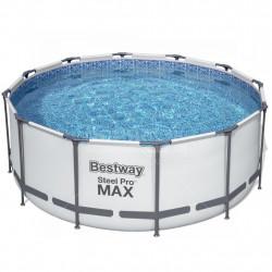 Каркасный бассейн 305*100см
