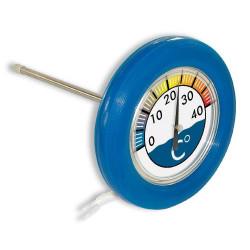 """Термометр """"Большой циферблат"""""""