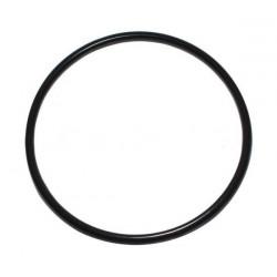 Уплотнит.кольцо крышки фильтр-насосов