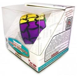 5037 Головоломка Кубик Венеры