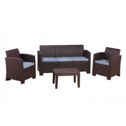 "Набор мебели ""Порту MAX"""