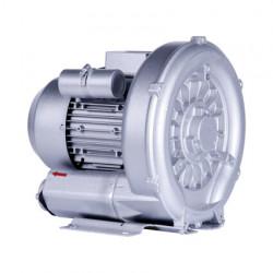 Компрессор Aguant 1.3 кВт 220В